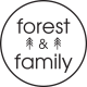 FOREST & F.