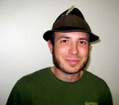 Dustin Q.