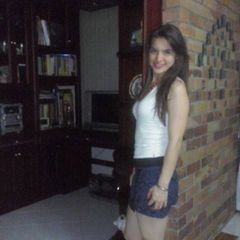 Diana Diaz J.