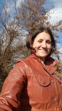 Jessica Van H.