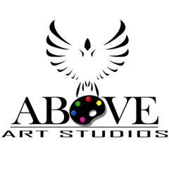 Above Art S.