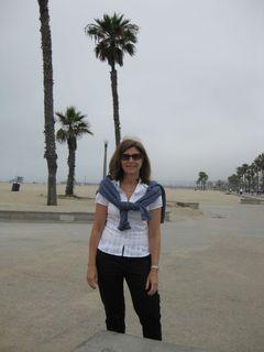 Susan Van D.