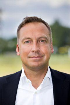 Georg S.