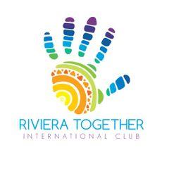 Riviera Together - L.