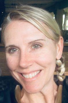 Kate Z.