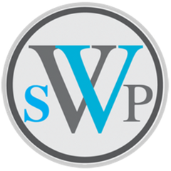 WordPress S.