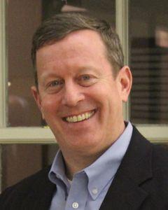 Allan F.