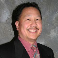 Dr. Gary W.