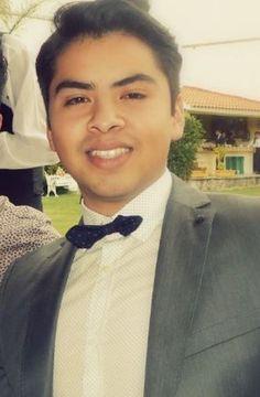 Manuel Hernandez C.