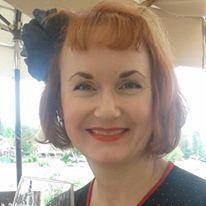 Jennifer McChesney P.