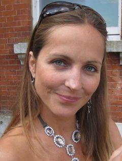 Joana P.