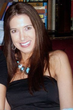 omaha singles over 50 For singles over 50 50plusconnects offers a unique dating experience by combining the best of a dating site and date coaching 50 plus connects in the media.