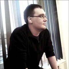 Wojciech Ł.