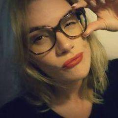 Audrey R.