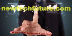 newtechfuture.com