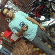 Siddartha Y.