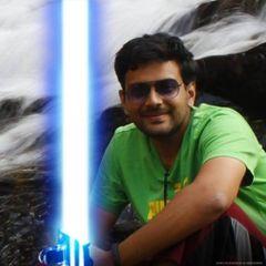 Giridhar V.