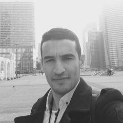 Abdelhak R.