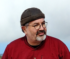 Rainer S.