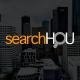 SearchHOU
