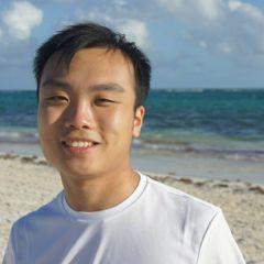 Jung K.