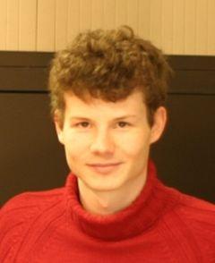 Michaël Van D.