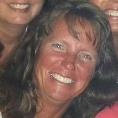 Lori L J.