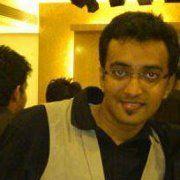 Shashank Ashok C.