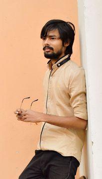 Thakur Virendra s.