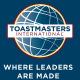 Jaipur Toastmasters C.