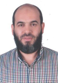 Hisham A.
