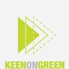 Keenongreen D.