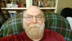 Nelson W.