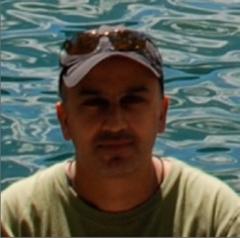 Aditya S.