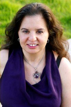 Deborah Tantra K.