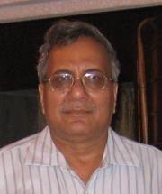 Dev Kumar B.