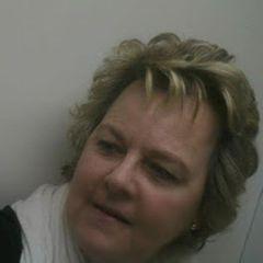 Susan Louise D.
