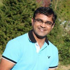 Krishna T.