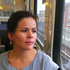 Dr. Berenice P.
