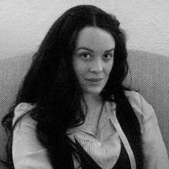Tanja Sofia K.