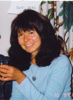 Jane A. M.