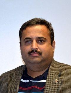 Rajendra N.