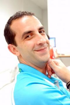 Nikolaos C.