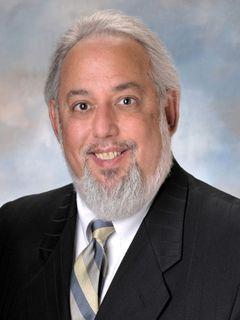 Alan N. W.