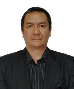 Alfredo E. Goenaga S.