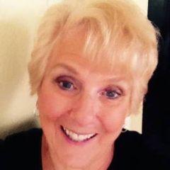 Dr. Linda G.