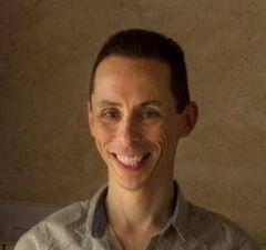 Garry H.