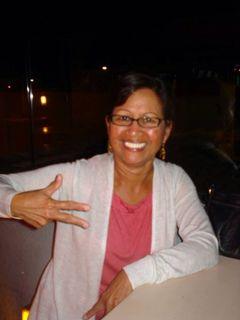 Gloria K.
