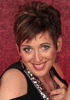 Janet E.