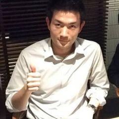 Kentaro S.